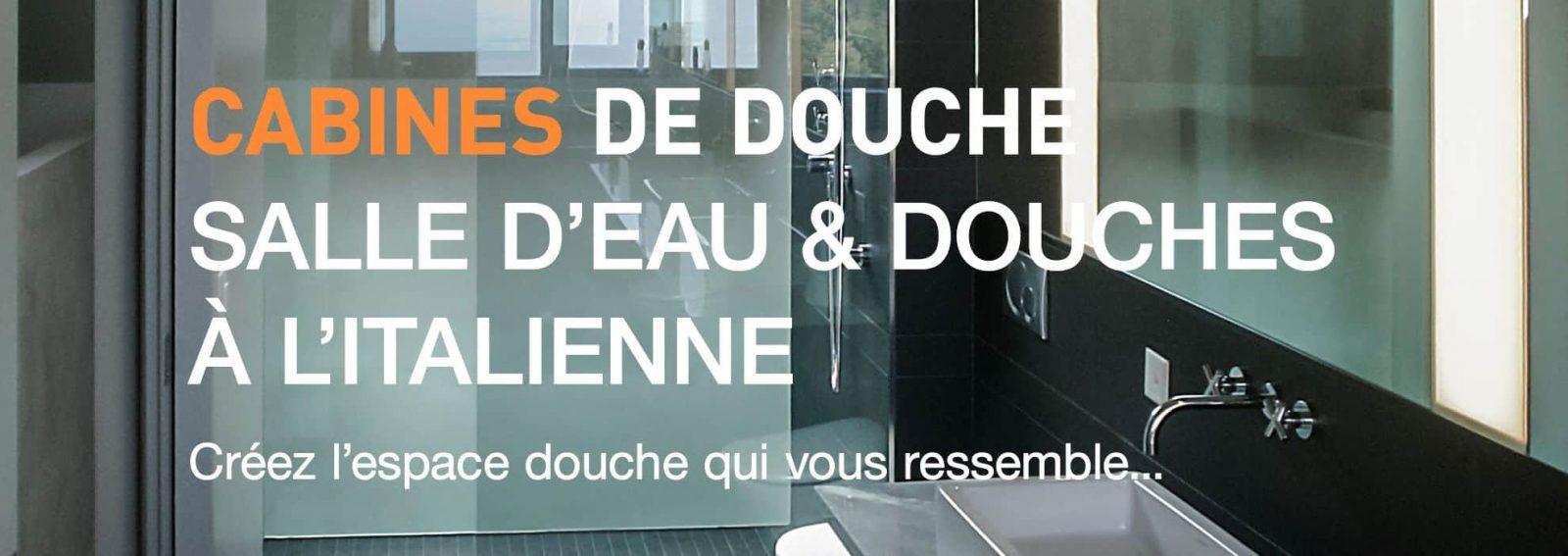 Douche2-1980x702